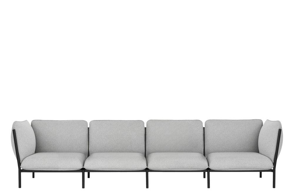 https://res.cloudinary.com/clippings/image/upload/t_big/dpr_auto,f_auto,w_auto/v1549373124/products/kumo-modular-4-seater-sofa-hem-anderssen-voll-clippings-11141073.jpg
