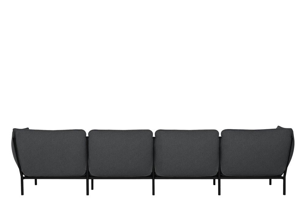 https://res.cloudinary.com/clippings/image/upload/t_big/dpr_auto,f_auto,w_auto/v1549373135/products/kumo-modular-4-seater-sofa-hem-anderssen-voll-clippings-11141082.jpg