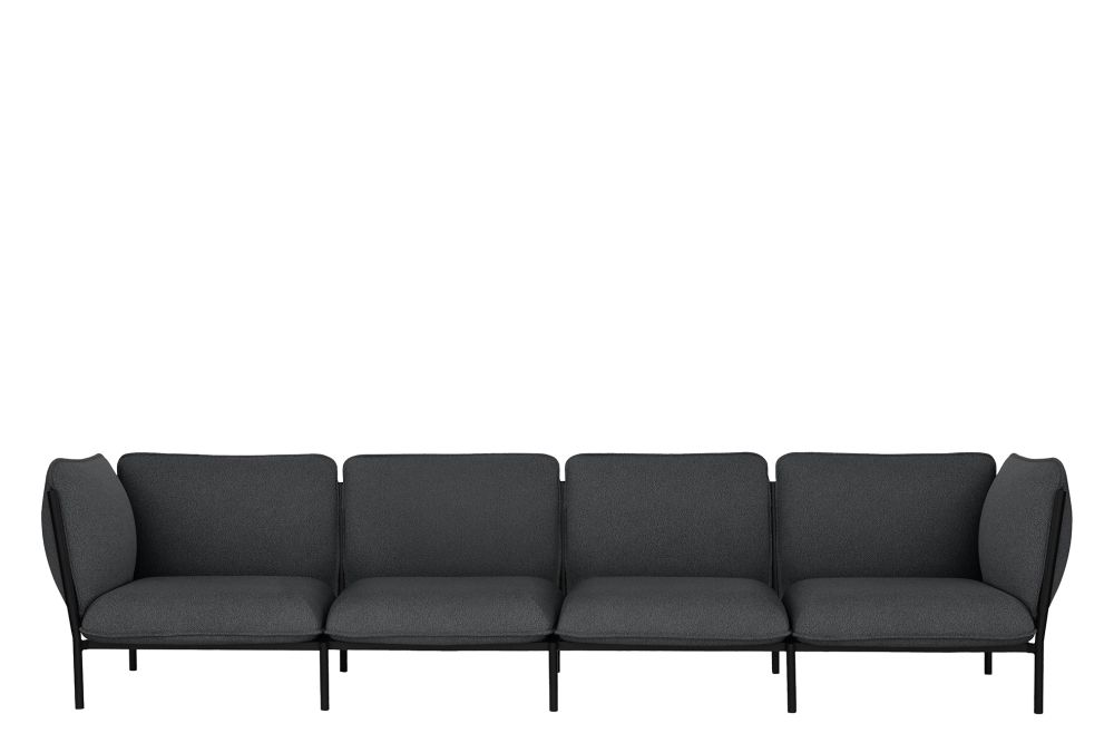 https://res.cloudinary.com/clippings/image/upload/t_big/dpr_auto,f_auto,w_auto/v1549373135/products/kumo-modular-4-seater-sofa-hem-anderssen-voll-clippings-11141083.jpg