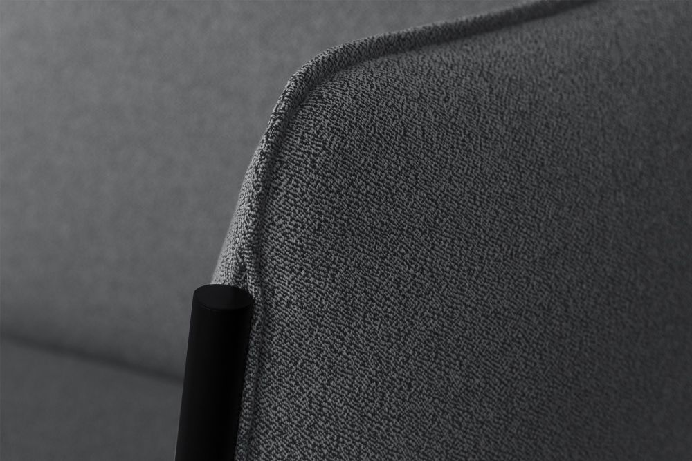 Graphit,Hem,Sofas,chair,leather,office chair,wallet