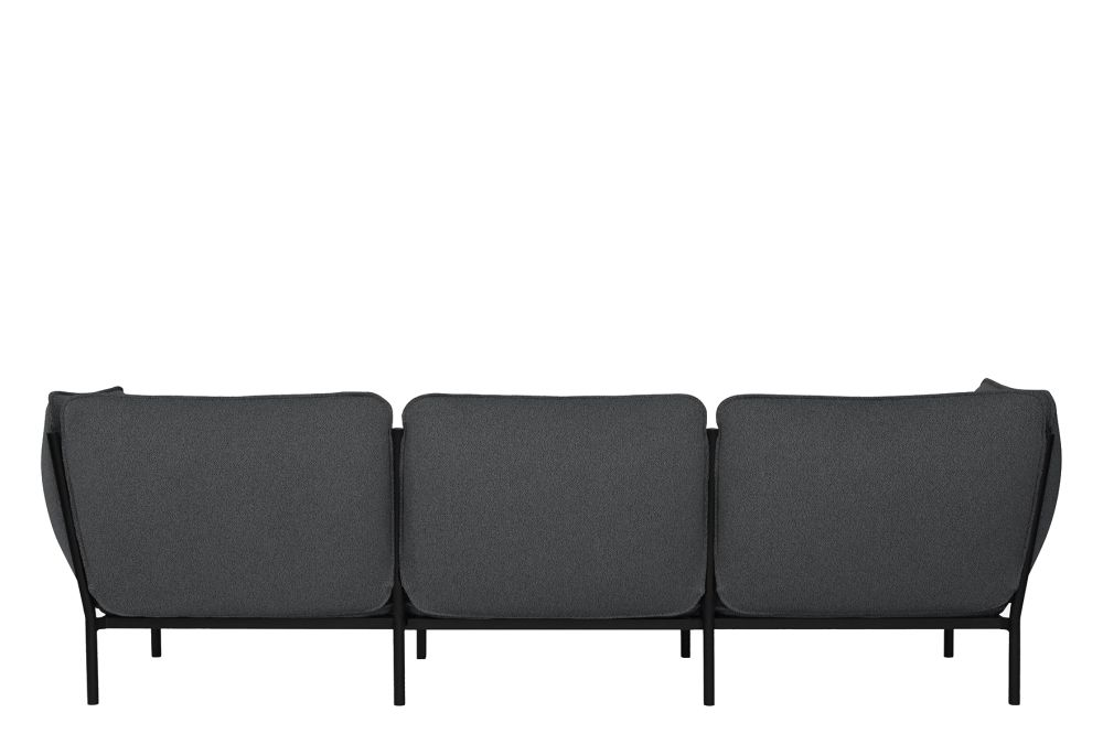 https://res.cloudinary.com/clippings/image/upload/t_big/dpr_auto,f_auto,w_auto/v1549373364/products/kumo-modular-3-seater-sofa-hem-anderssen-voll-clippings-11141100.jpg
