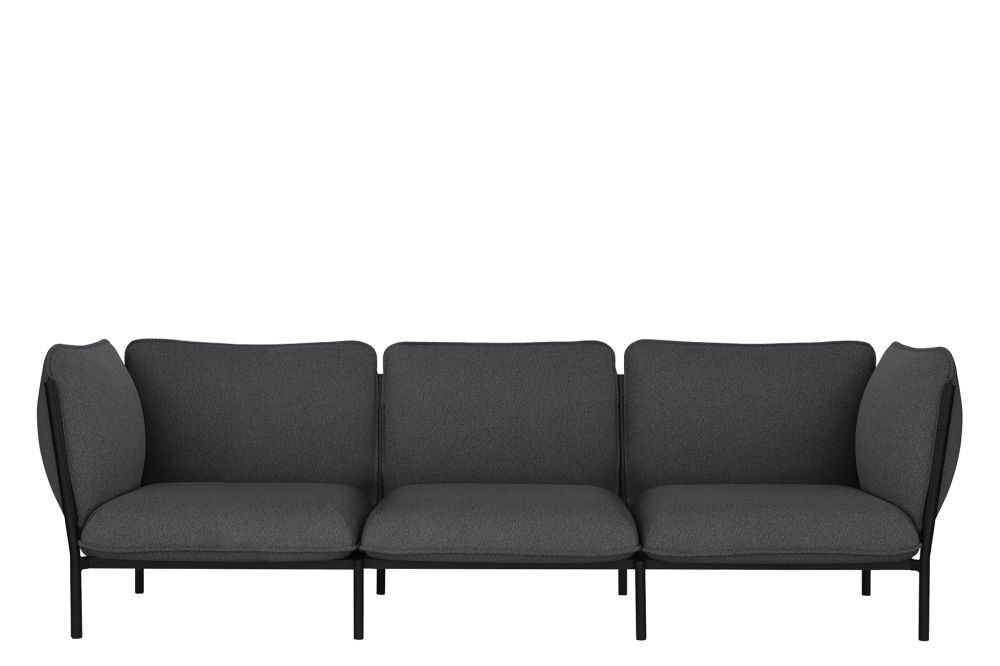 https://res.cloudinary.com/clippings/image/upload/t_big/dpr_auto,f_auto,w_auto/v1549373365/products/kumo-modular-3-seater-sofa-hem-anderssen-voll-clippings-11141097.jpg