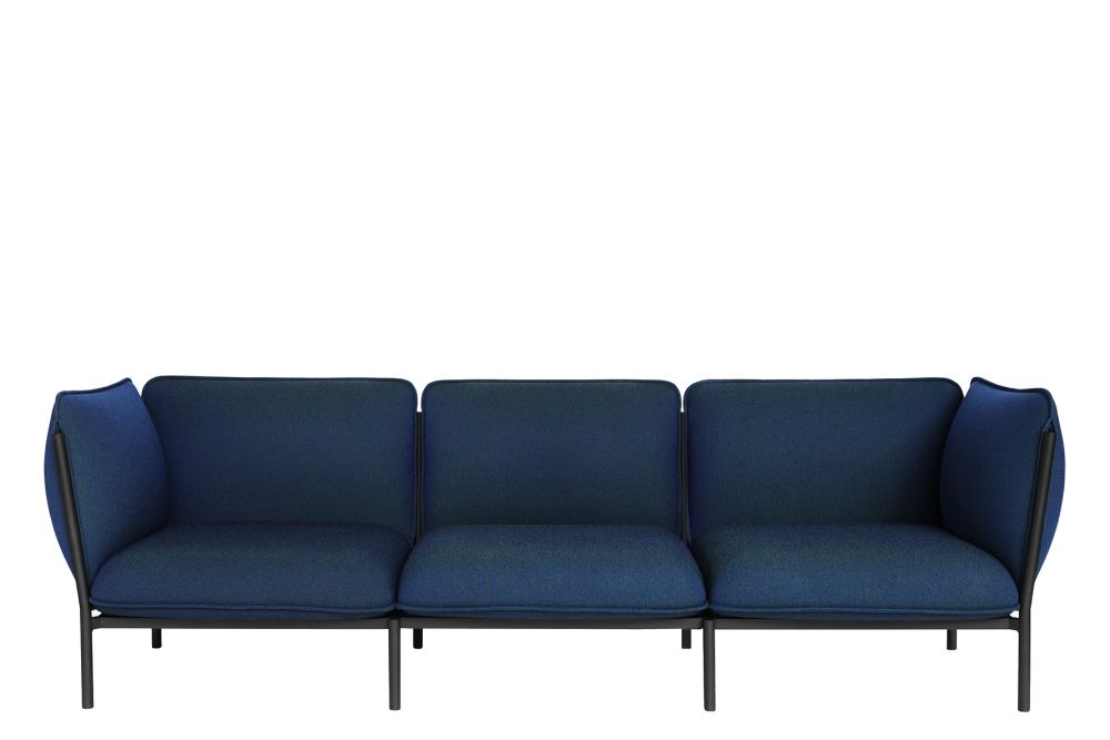 https://res.cloudinary.com/clippings/image/upload/t_big/dpr_auto,f_auto,w_auto/v1549373378/products/kumo-modular-3-seater-sofa-hem-anderssen-voll-clippings-11141102.jpg