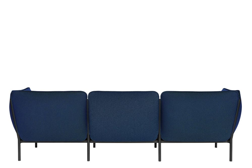 https://res.cloudinary.com/clippings/image/upload/t_big/dpr_auto,f_auto,w_auto/v1549373378/products/kumo-modular-3-seater-sofa-hem-anderssen-voll-clippings-11141105.jpg