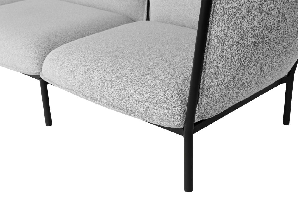 https://res.cloudinary.com/clippings/image/upload/t_big/dpr_auto,f_auto,w_auto/v1549373433/products/kumo-modular-3-seater-sofa-hem-anderssen-voll-clippings-11141110.jpg