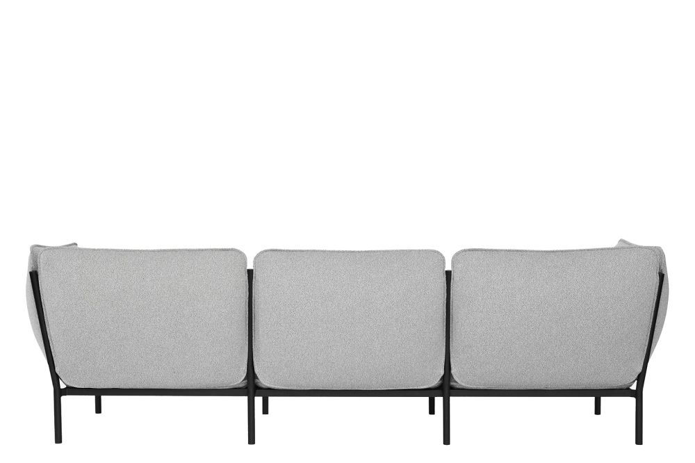 https://res.cloudinary.com/clippings/image/upload/t_big/dpr_auto,f_auto,w_auto/v1549373433/products/kumo-modular-3-seater-sofa-hem-anderssen-voll-clippings-11141111.jpg