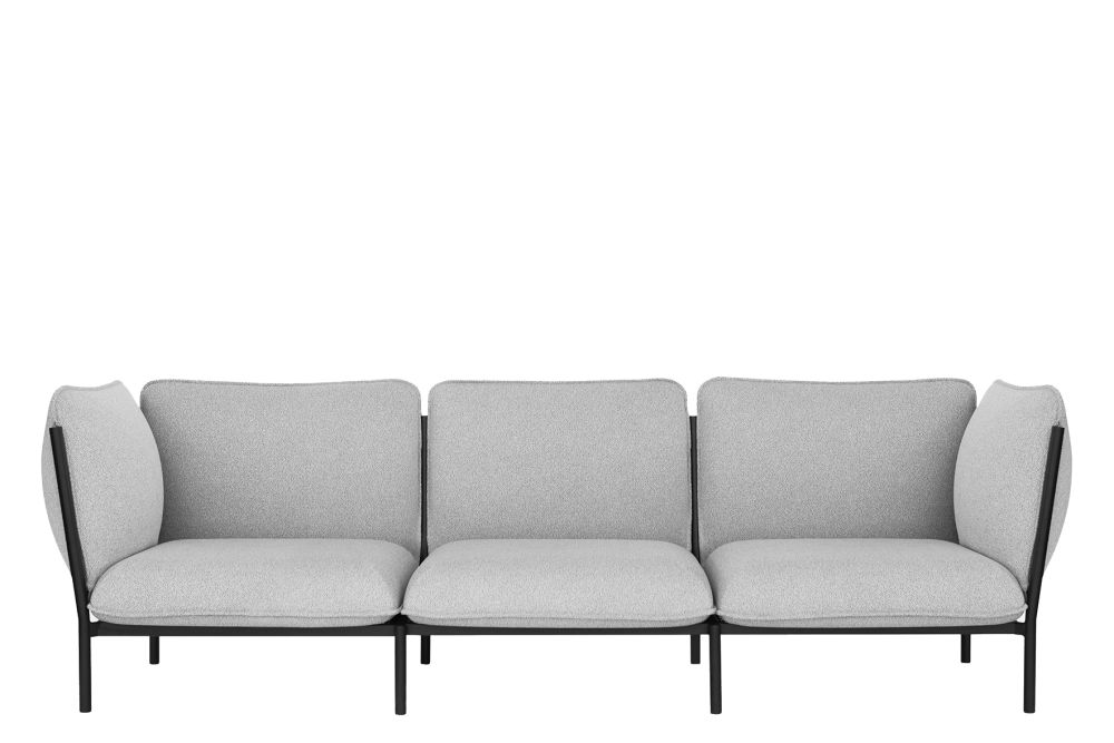 https://res.cloudinary.com/clippings/image/upload/t_big/dpr_auto,f_auto,w_auto/v1549373434/products/kumo-modular-3-seater-sofa-hem-anderssen-voll-clippings-11141115.jpg