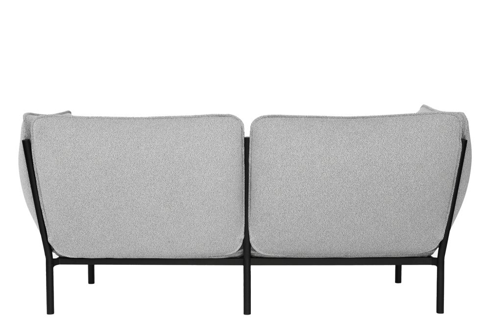 https://res.cloudinary.com/clippings/image/upload/t_big/dpr_auto,f_auto,w_auto/v1549373738/products/kumo-modular-2-seater-sofa-hem-anderssen-voll-clippings-11141138.jpg