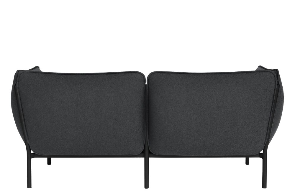 https://res.cloudinary.com/clippings/image/upload/t_big/dpr_auto,f_auto,w_auto/v1549373750/products/kumo-modular-2-seater-sofa-hem-anderssen-voll-clippings-11141143.jpg