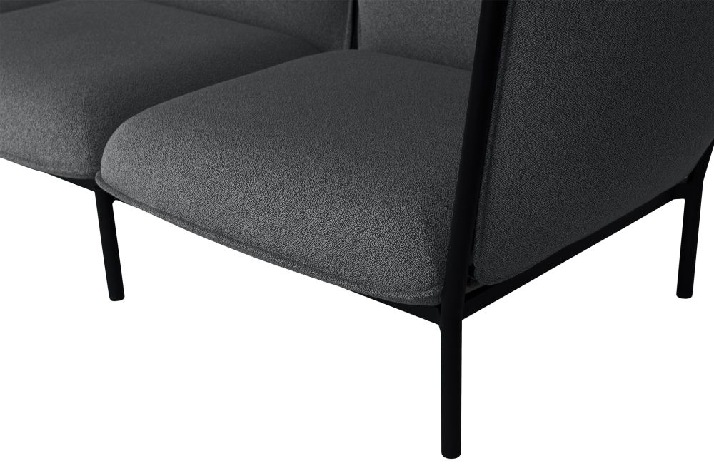 https://res.cloudinary.com/clippings/image/upload/t_big/dpr_auto,f_auto,w_auto/v1549373750/products/kumo-modular-2-seater-sofa-hem-anderssen-voll-clippings-11141147.jpg