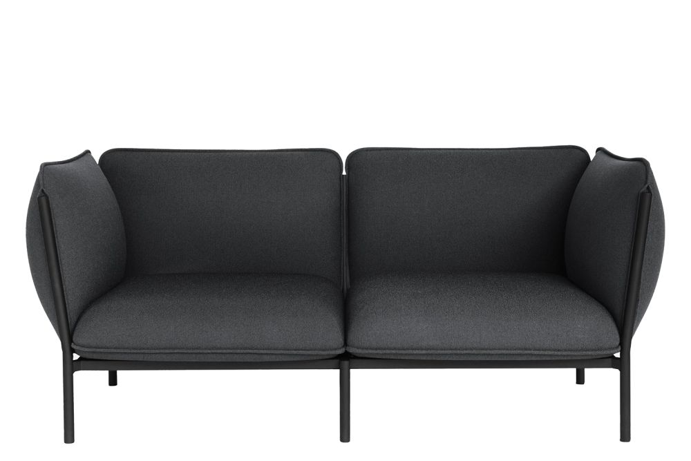 https://res.cloudinary.com/clippings/image/upload/t_big/dpr_auto,f_auto,w_auto/v1549373751/products/kumo-modular-2-seater-sofa-hem-anderssen-voll-clippings-11141142.jpg