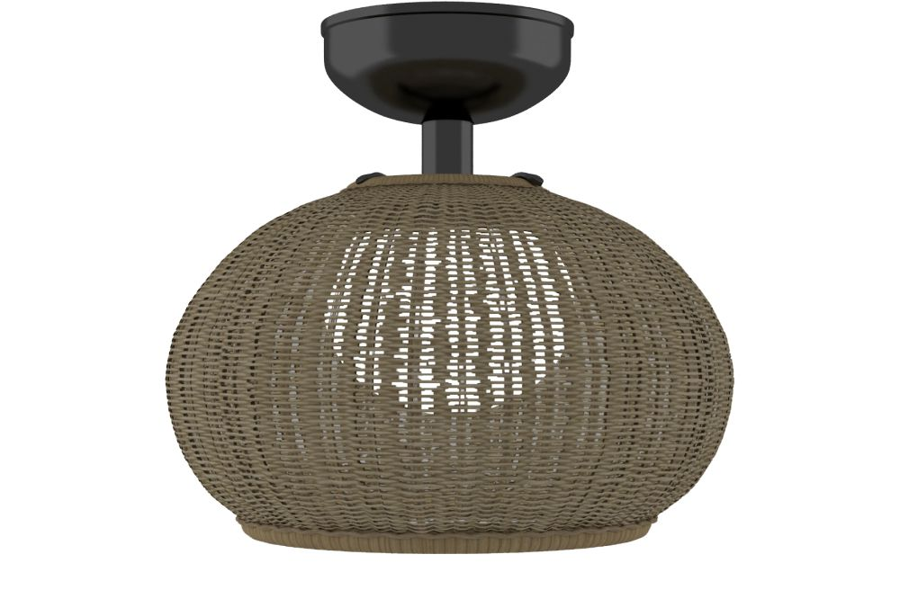 https://res.cloudinary.com/clippings/image/upload/t_big/dpr_auto,f_auto,w_auto/v1549449039/products/garota-pf01-outdoor-ceiling-light-bover-alex-fern%C3%A1ndez-camps-gonzalo-mil%C3%A1-clippings-11141297.jpg