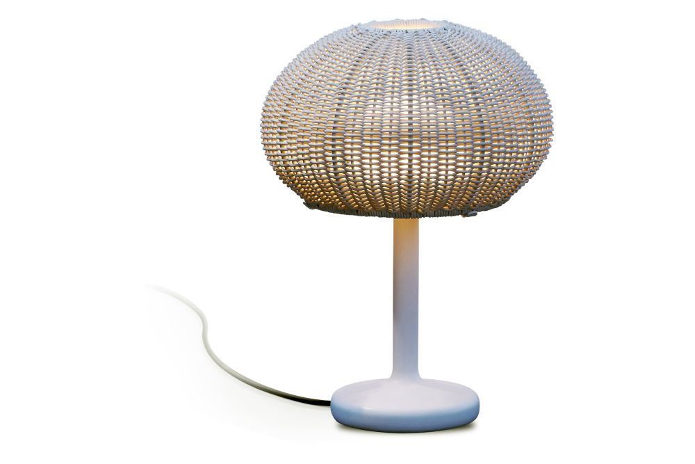 https://res.cloudinary.com/clippings/image/upload/t_big/dpr_auto,f_auto,w_auto/v1549450014/products/garota-m36-outdoor-table-lamp-bover-alex-fern%C3%A1ndez-camps-clippings-11141307.jpg