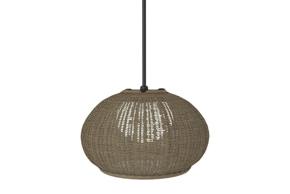 https://res.cloudinary.com/clippings/image/upload/t_big/dpr_auto,f_auto,w_auto/v1549450763/products/garota-hang-pendant-light-bover-alex-fern%C3%A1ndez-camps-gonzalo-mil%C3%A1-clippings-11141316.jpg