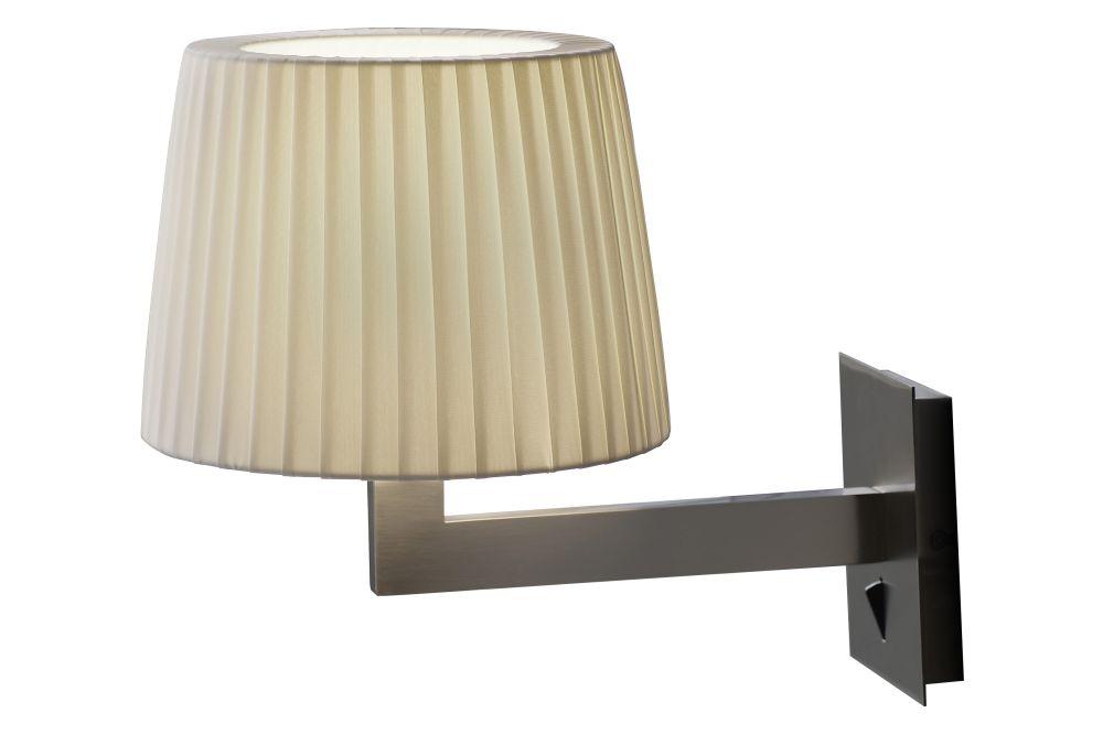 lamp,lampshade,light fixture,lighting,lighting accessory,sconce