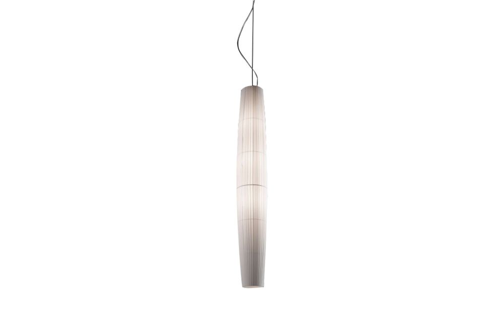 https://res.cloudinary.com/clippings/image/upload/t_big/dpr_auto,f_auto,w_auto/v1549453894/products/maxi-s-pendant-light-bover-joana-bover-clippings-11141381.jpg
