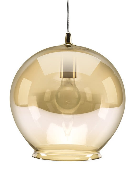 https://res.cloudinary.com/clippings/image/upload/t_big/dpr_auto,f_auto,w_auto/v1549463253/products/cauldron-pendant-lamp-mineheart-young-battaglia-clippings-11141430.jpg