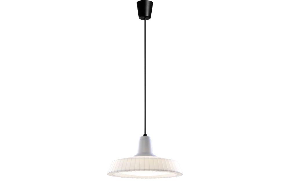 BOVER,Pendant Lights,ceiling,ceiling fixture,lamp,light,light fixture,lighting