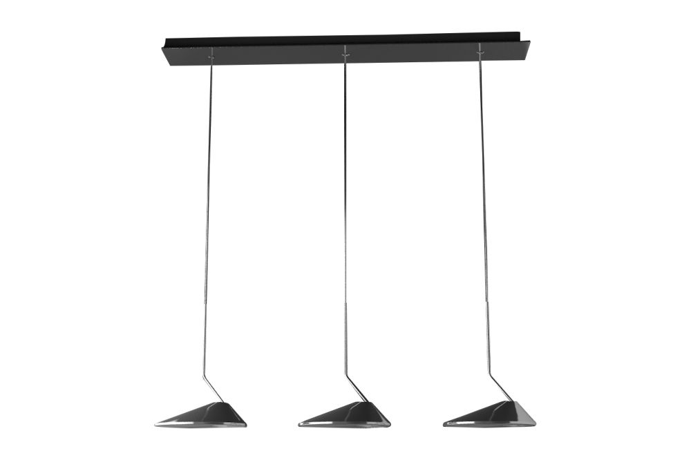 https://res.cloudinary.com/clippings/image/upload/t_big/dpr_auto,f_auto,w_auto/v1549512701/products/non-la-set-3rectangular-pendant-light-bover-jorge-pensi-clippings-11141477.jpg
