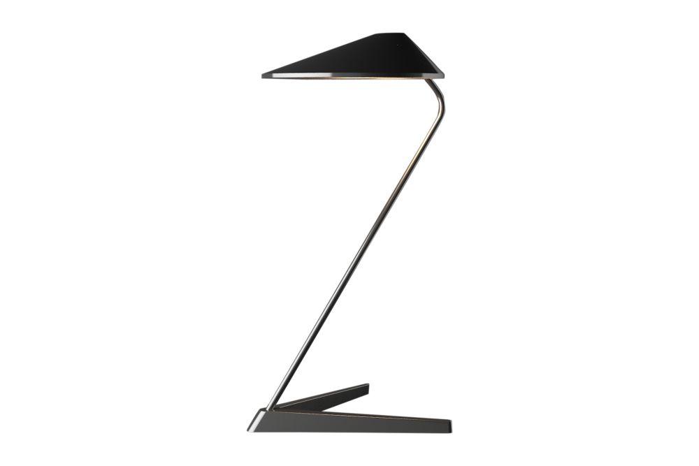 lamp,light fixture