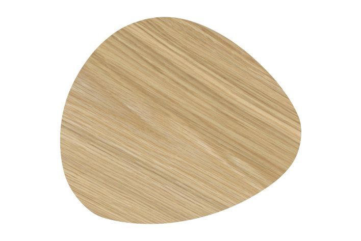 White Satin Lacquer,BOVER,Wall Lights,beige,brown,wood