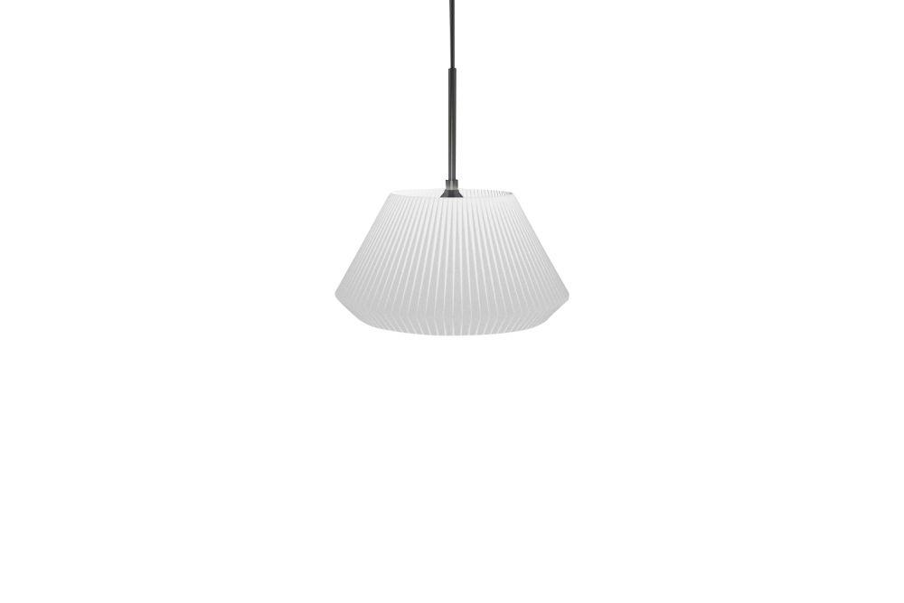 ceiling,ceiling fixture,design,lamp,lampshade,light,light fixture,lighting,lighting accessory,white