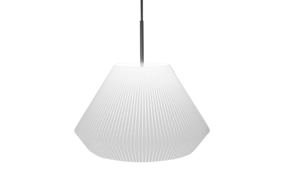 https://res.cloudinary.com/clippings/image/upload/t_big/dpr_auto,f_auto,w_auto/v1549516834/products/mei-pendant-light-bover-joana-bover-clippings-11141525.jpg