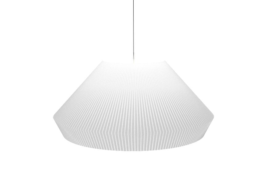 https://res.cloudinary.com/clippings/image/upload/t_big/dpr_auto,f_auto,w_auto/v1549516834/products/mei-pendant-light-bover-joana-bover-clippings-11141526.jpg