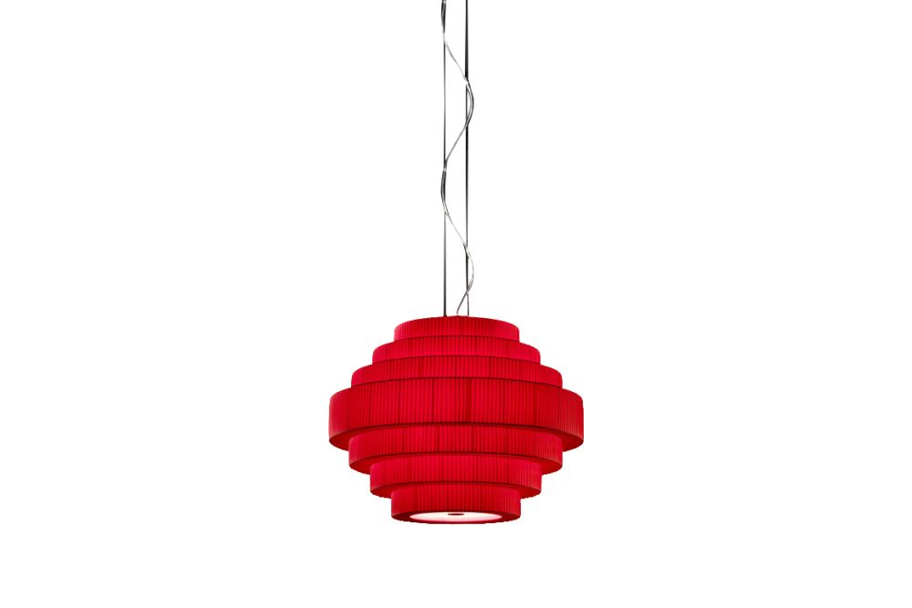 ceiling,ceiling fixture,light fixture,lighting,red