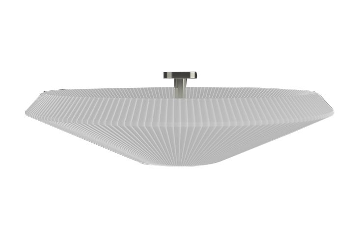 https://res.cloudinary.com/clippings/image/upload/t_big/dpr_auto,f_auto,w_auto/v1549520359/products/siam-ceiling-light-bover-joana-bover-clippings-11141559.jpg