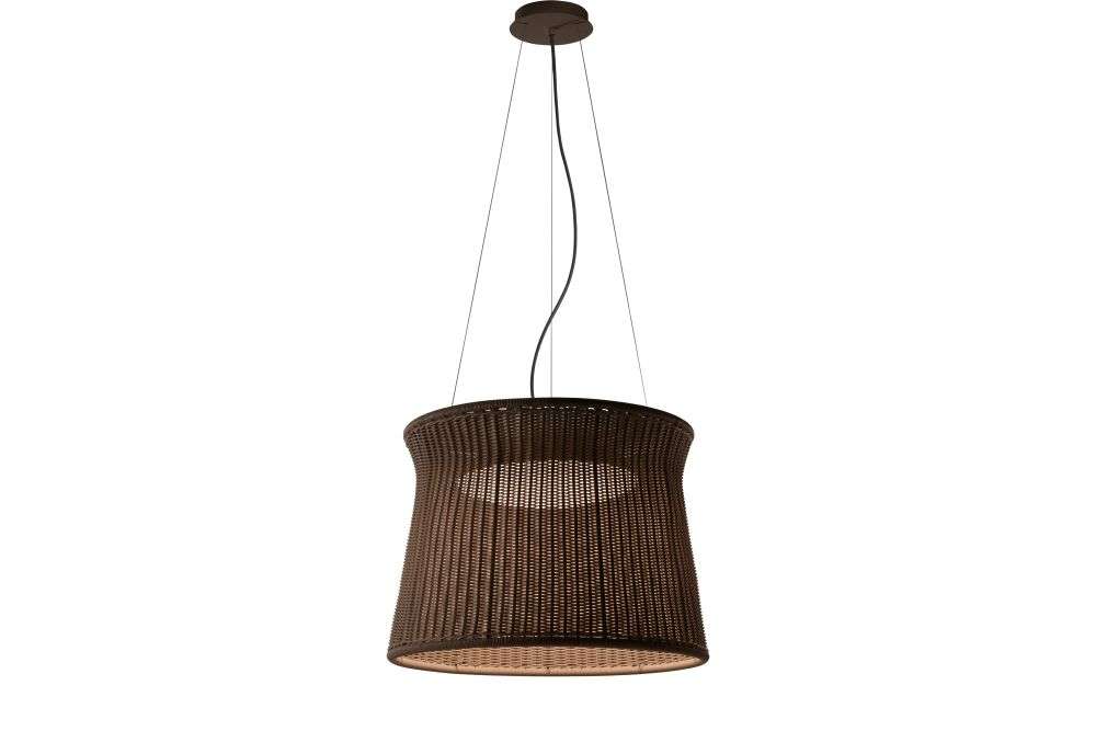 https://res.cloudinary.com/clippings/image/upload/t_big/dpr_auto,f_auto,w_auto/v1549521758/products/syra-45-pendant-light-bover-clippings-11141568.jpg