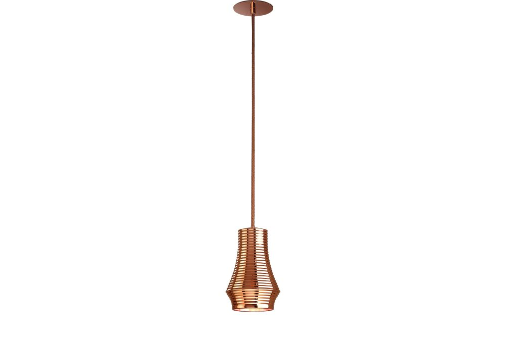 https://res.cloudinary.com/clippings/image/upload/t_big/dpr_auto,f_auto,w_auto/v1549523899/products/tibeta-01-pendant-light-bover-christophe-mathieu-clippings-11141595.jpg