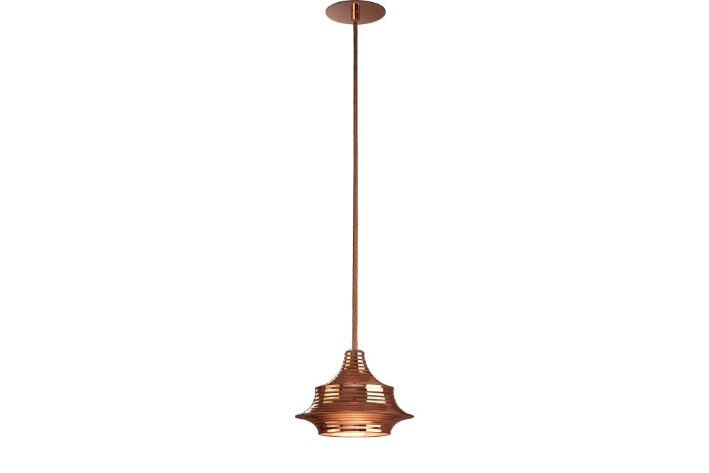 https://res.cloudinary.com/clippings/image/upload/t_big/dpr_auto,f_auto,w_auto/v1549524372/products/tibeta-02-pendant-light-bover-christophe-mathieu-clippings-11141612.jpg
