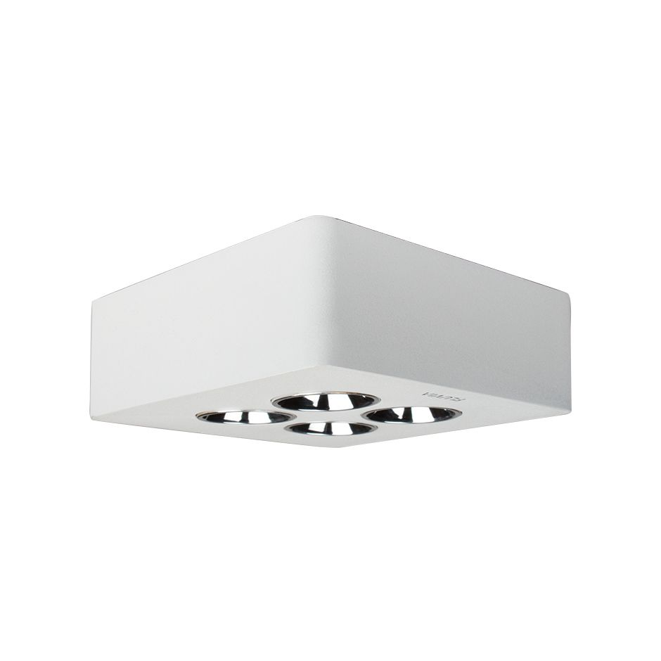 https://res.cloudinary.com/clippings/image/upload/t_big/dpr_auto,f_auto,w_auto/v1549525198/products/cool-micro-ceiling-light-530-spot-15%C2%BA-aluminium-fluvia-clippings-11141606.jpg