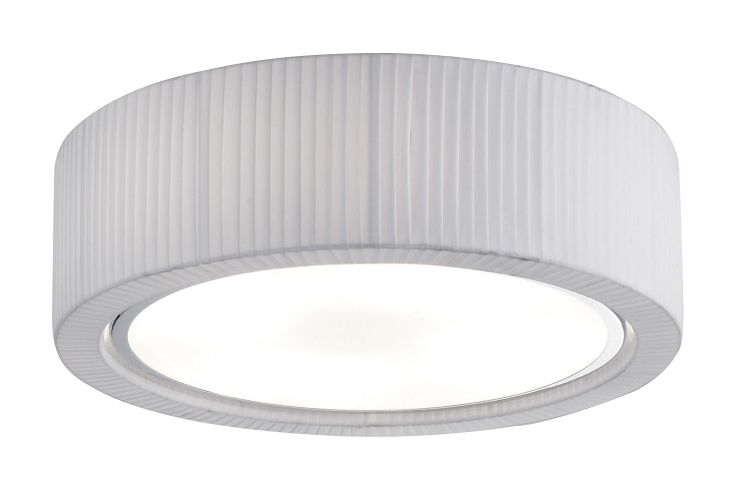 https://res.cloudinary.com/clippings/image/upload/t_big/dpr_auto,f_auto,w_auto/v1549525285/products/urban-pf37-ceiling-light-bover-joana-bover-clippings-11141638.jpg