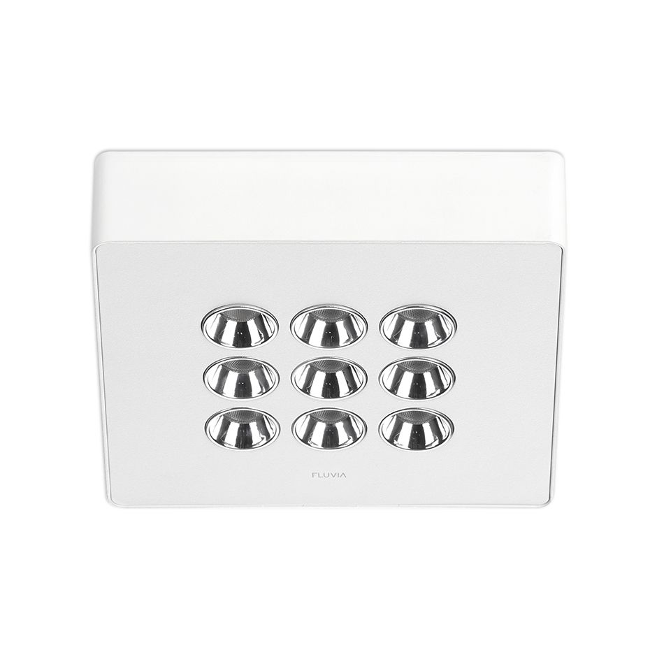https://res.cloudinary.com/clippings/image/upload/t_big/dpr_auto,f_auto,w_auto/v1549525593/products/cool-mini-ceiling-light-fluvia-clippings-11141641.jpg