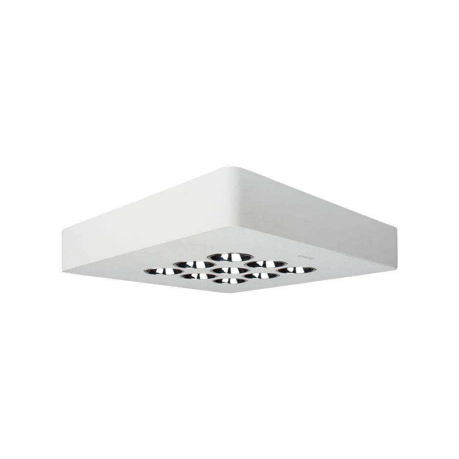 https://res.cloudinary.com/clippings/image/upload/t_big/dpr_auto,f_auto,w_auto/v1549525593/products/cool-mini-ceiling-light-fluvia-clippings-11141642.jpg