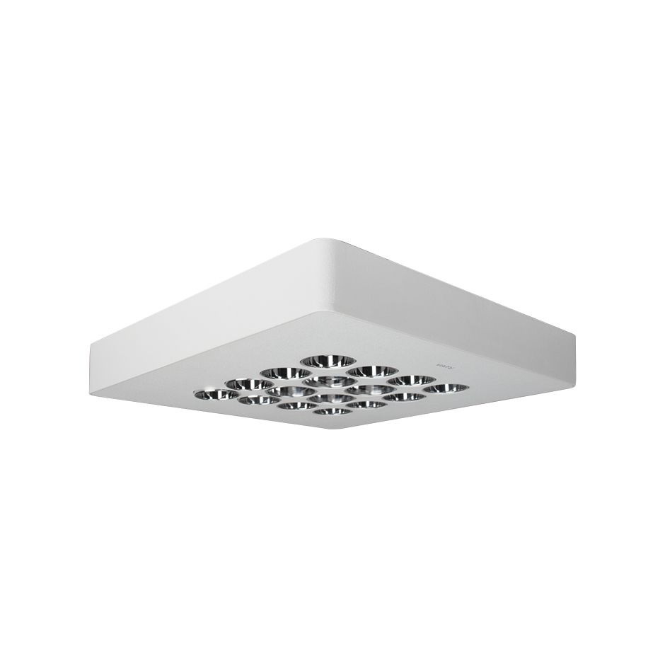 https://res.cloudinary.com/clippings/image/upload/t_big/dpr_auto,f_auto,w_auto/v1549525742/products/cool-ceiling-light-2100-aluminium-fluvia-clippings-11141609.jpg