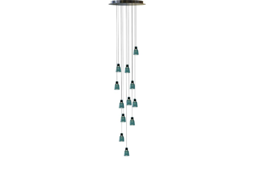 https://res.cloudinary.com/clippings/image/upload/t_big/dpr_auto,f_auto,w_auto/v1549532736/products/drip-s12l-pendant-light-bover-christophe-mathieu-clippings-11141686.jpg