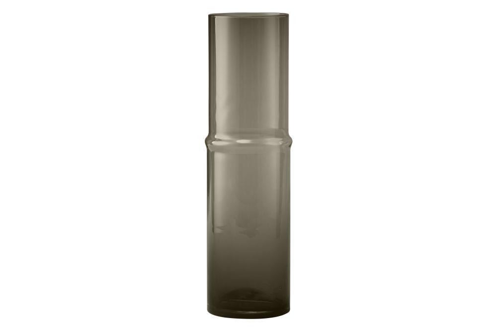 Grey,Design House Stockholm,Vases,cylinder,material property