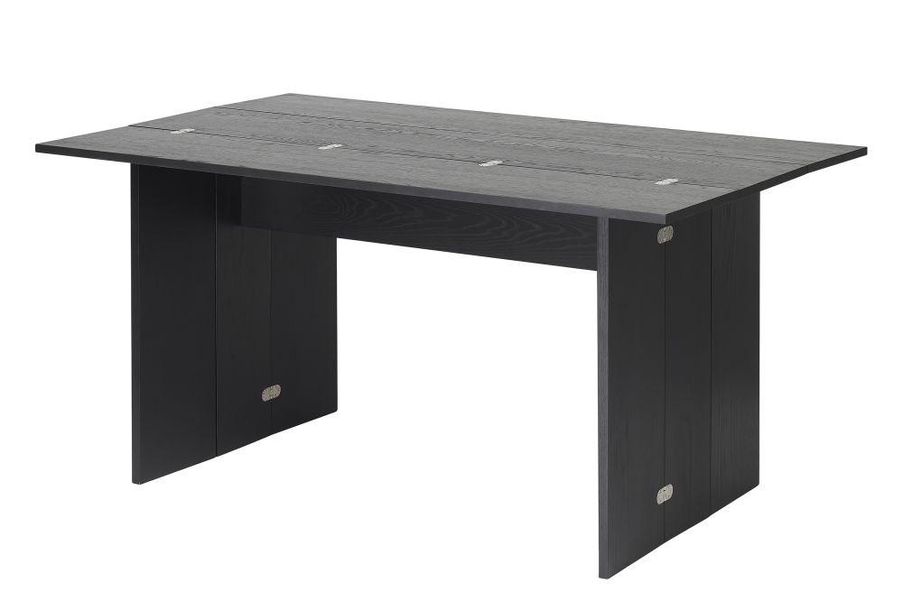 Flip Table by Design House Stockholm