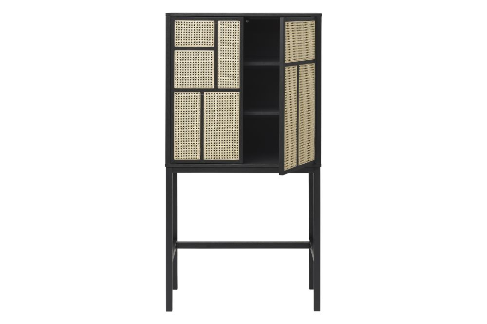 https://res.cloudinary.com/clippings/image/upload/t_big/dpr_auto,f_auto,w_auto/v1549533729/products/air-cabinet-design-house-stockholm-mathieu-gustafsson-clippings-11141715.jpg