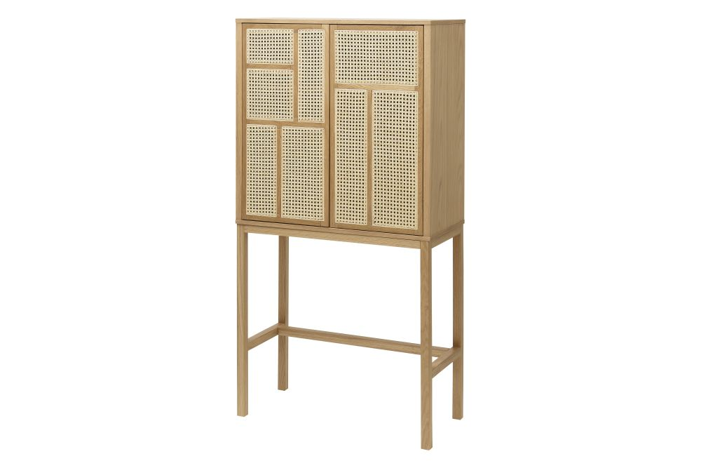 https://res.cloudinary.com/clippings/image/upload/t_big/dpr_auto,f_auto,w_auto/v1549533731/products/air-cabinet-design-house-stockholm-mathieu-gustafsson-clippings-11141718.jpg