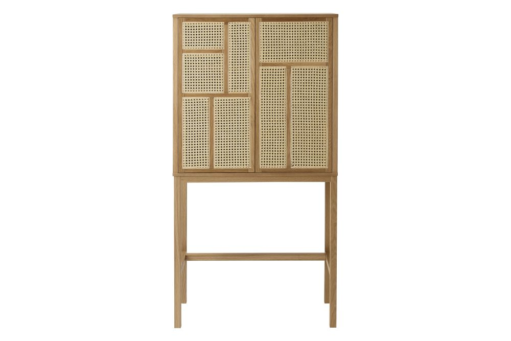 https://res.cloudinary.com/clippings/image/upload/t_big/dpr_auto,f_auto,w_auto/v1549533732/products/air-cabinet-design-house-stockholm-mathieu-gustafsson-clippings-11141720.jpg