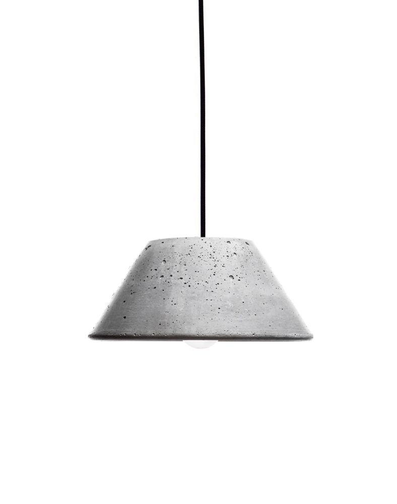 https://res.cloudinary.com/clippings/image/upload/t_big/dpr_auto,f_auto,w_auto/v1549574293/products/mons280-concrete-pendant-light-urbi-et-orbi-clippings-11142480.jpg