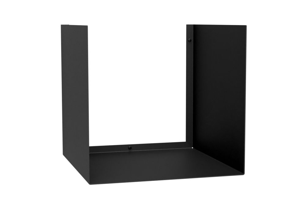 https://res.cloudinary.com/clippings/image/upload/t_big/dpr_auto,f_auto,w_auto/v1549607646/products/u-shelve-black-nichba-design-clippings-11142525.jpg