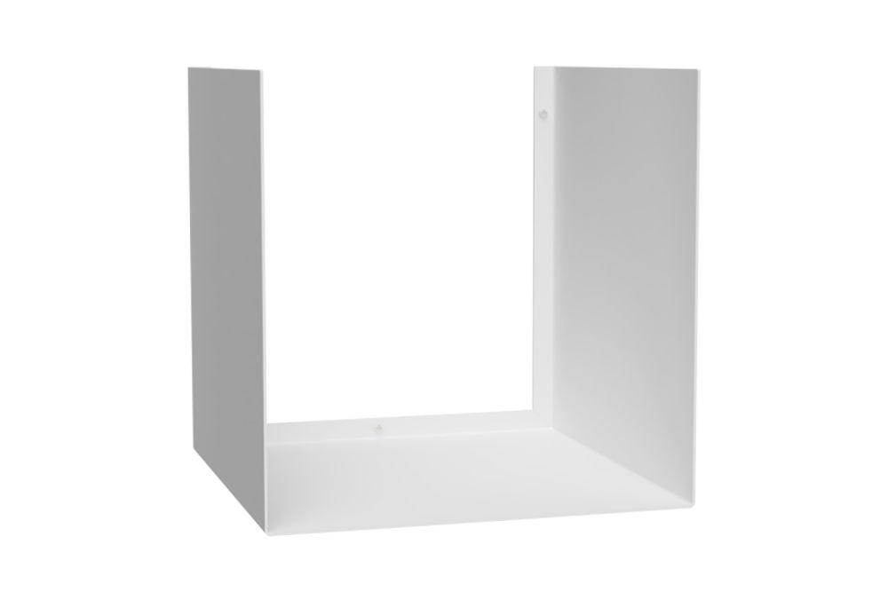 Black,Nichba Design,Bookcases & Shelves,product,shelf