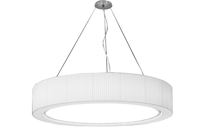 https://res.cloudinary.com/clippings/image/upload/t_big/dpr_auto,f_auto,w_auto/v1549608673/products/urban-s60-s120-pendant-light-bover-joana-bover-clippings-11142574.jpg