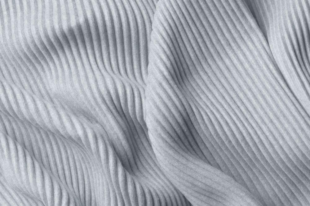 Pleece Throw by Design House Stockholm