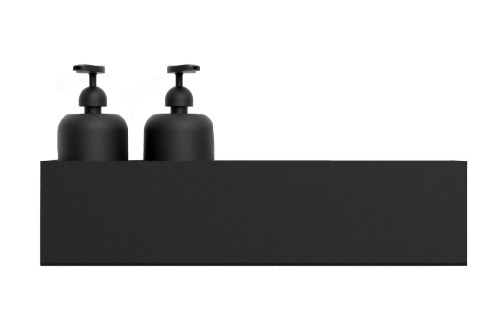 https://res.cloudinary.com/clippings/image/upload/t_big/dpr_auto,f_auto,w_auto/v1549614363/products/bath-shelf-set-of-4-nichba-design-clippings-11142693.jpg